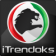 iTrendoks for BlackBerry