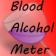 Blood Alcohol Meter
