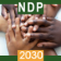 SA National Development Plan 2030