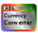 ADL Currency Converter