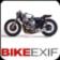 BikeExif
