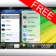 Explorer i7 Free