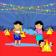 Thailand Water Festival Songkran OS7