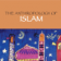 The Anthropology of Islam 【Sample】