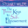 The Three Keys to Self-Empowerment 【Sample】