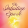The Intuitive Spark 【Sample】