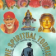 The Spiritual Tourist 【Sample】