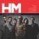 HM OCT NOV DEC Issue 150 【Sample】
