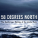 58 Degrees North The Mysterious Sinking of the Arctic Rose 【Sample】
