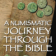 A  Numismatic Journey Through the Bible 【Sample】