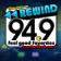Cincinnati's Rewind 94.9
