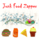 Junk Food Zapper