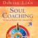 Soul Coaching 【Sample】