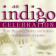 Indigo Celebration More Messages Stories and Insights from the Indigo Children 【Sample】