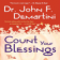 Count Your Blessings 【Sample】