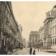 Bucharest - Old Center