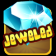Jeweled Hunt