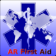 AR First Aid