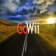 Gowii