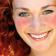 Rosacea Skin Guide