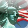 US Naturalization Test