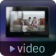 RIM Retail Video Walk Through
