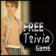 Justin Bieber Free Trivia Game