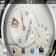 All New-Tick Tock 2 � Live Screen