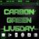 Carbon Green LiveDay OS7 theme