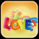 Color Love - All OS7 Support