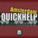 QuickHelp Amsterdam for BlackBerry PlayBook