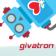 Givatron