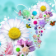 Awsome Butterfly Theme Updated OS6andOS5 Fullsupport FREE FREE