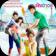 Rak Aow Yu - Movie