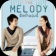 The Melody - Movie