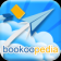 Bookoopedia