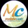 MC MobileCash