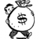 RRSP Loan Calculator