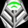 SWifis. Wireless Auditor.
