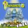 Townsmen 4 FREE