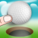Finger Golf