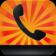 Cheap Calls - 070654654