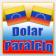 Dolar Paralelo - Venezuela