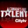 Canada's Got Talent Citytv