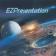 EZPresentation
