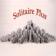 Solitaire Plus