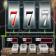 Slot Machine Multi Payline