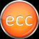 Ecc Mobile