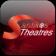 Santikos Theatre