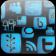 Social Network Lite
